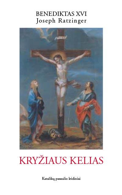 kryziaus-kelias-meditacija