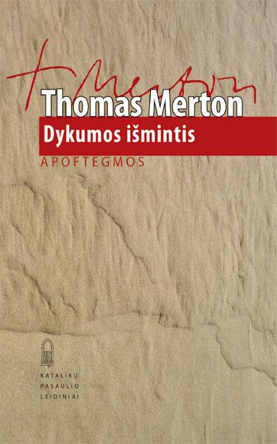 dykumos-ismintis-400×640