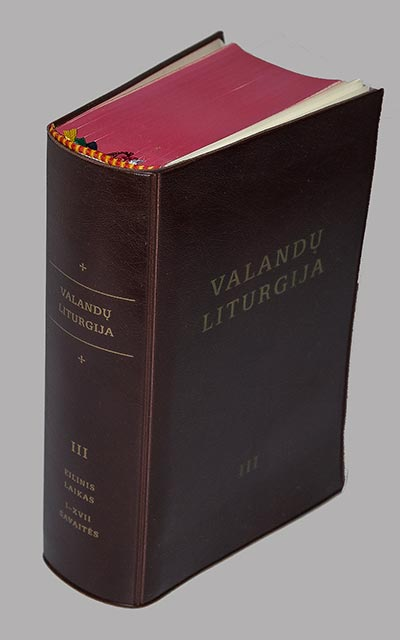 valandu-liturgija-ruda-3-2
