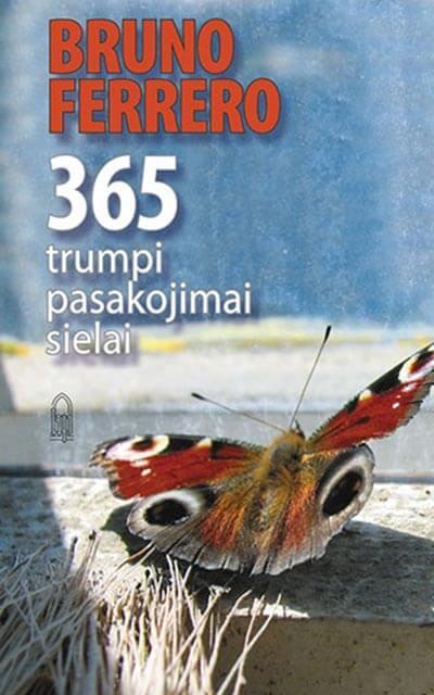 bruno-ferrero_365-1