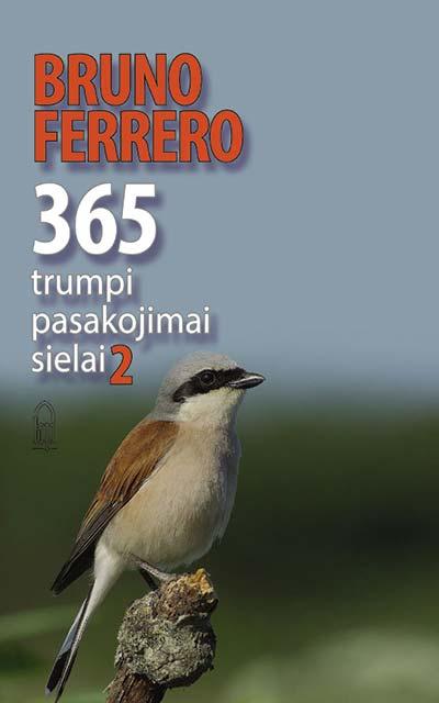 bruno-ferrero_365-2