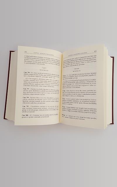kanonine-teises-kodeksas-2