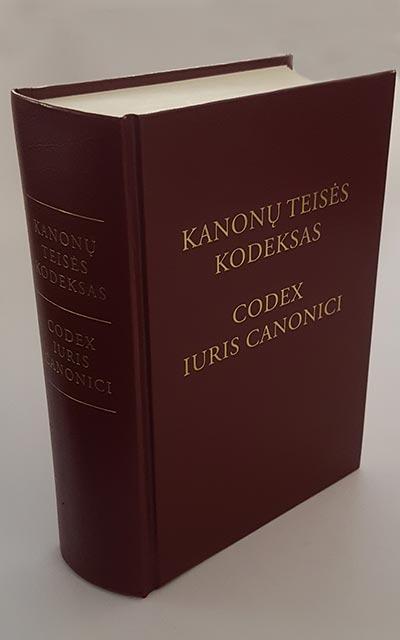 kanonine-teises-kodeksas-3