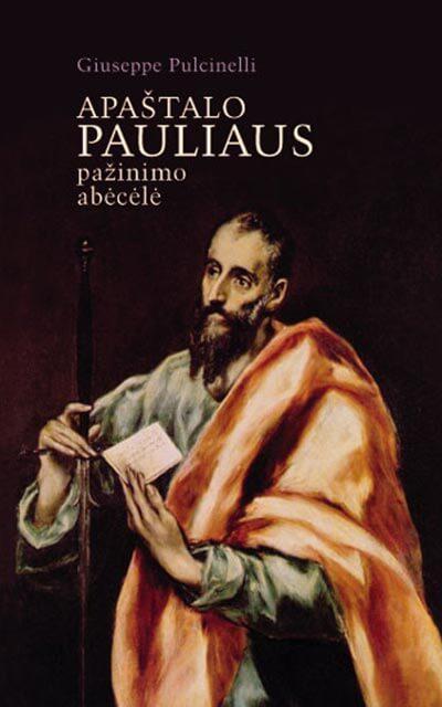 Apastalo-Pauliaus-pazinimo-abecele