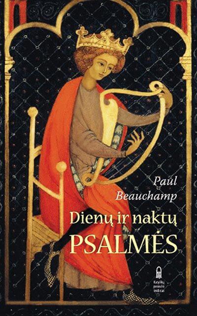 Dienu-ir-naktu-psalmes