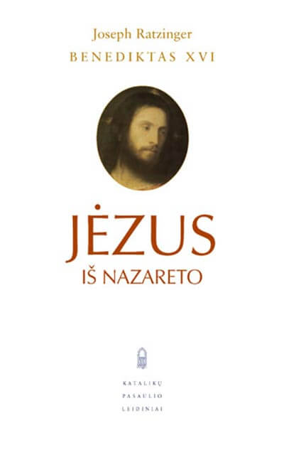 jezus-is-nazareto-i-dalis