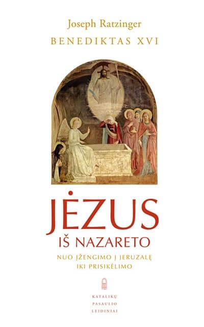 jezus-is-nazareto-ii-dalis