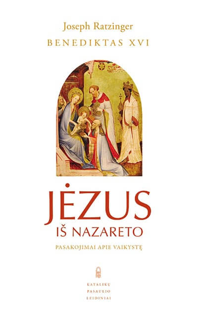 jezus-is-nazareto-prologas