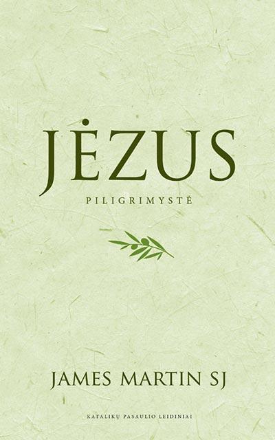 jezus_piligrimyste