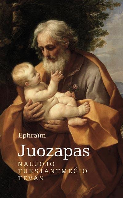 Juozapas