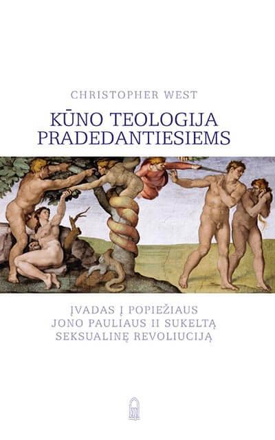 Kuno-teologija-pradedantiesiems