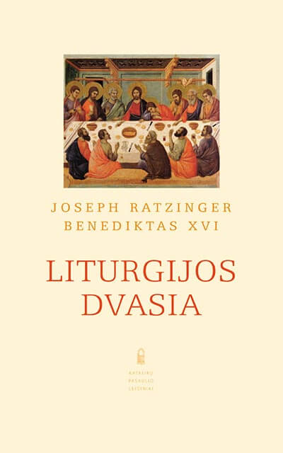 liturgijos-dvasia