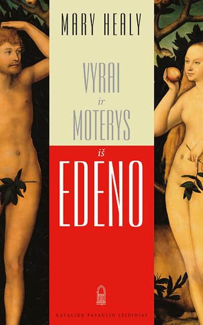 Vyrai-ir-moterys-is-Edeno