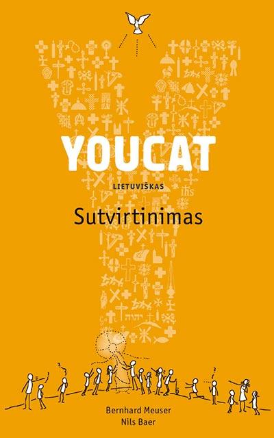 youcast-sutvirtinimas