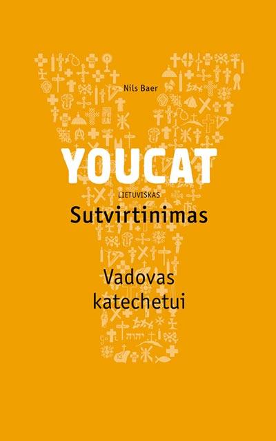 youcast-sutvirtinimas_vadovui