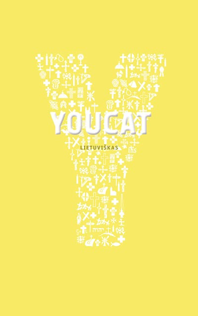 youcast-lietuviskas