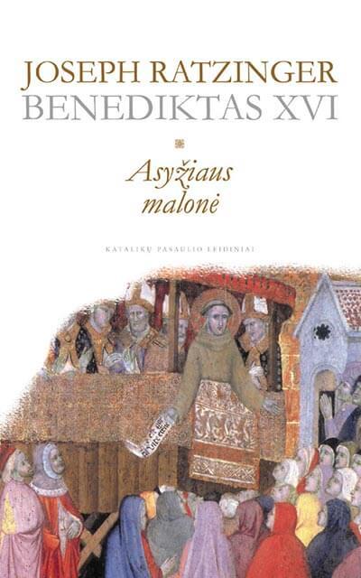 asyziaus-malone