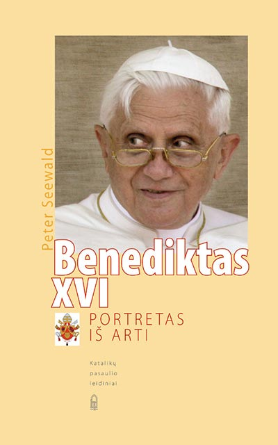 beneditas-16-PortretasIsArti