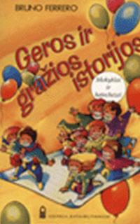 geros-grazios-istorijos