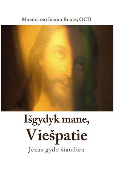 isgydyk-mane-viespatie-1