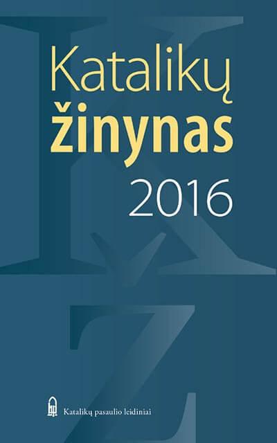 kataliku-zinynas-2016