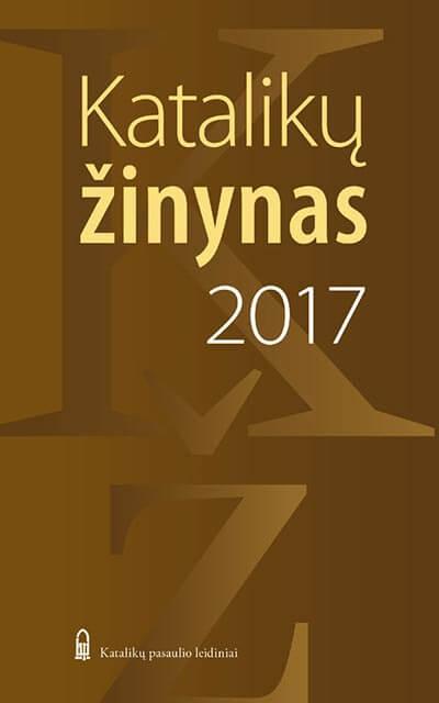 kataliku-zinynas-2017