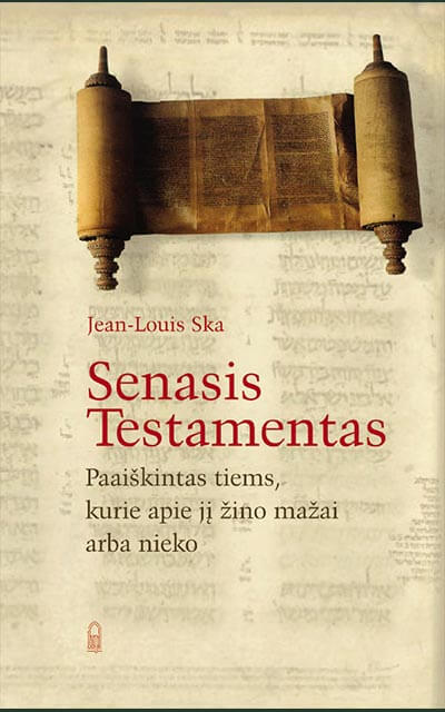 senasis-testamentas