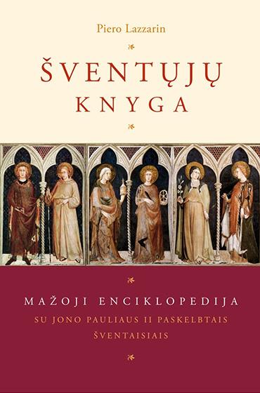 sventuju-knyga-1