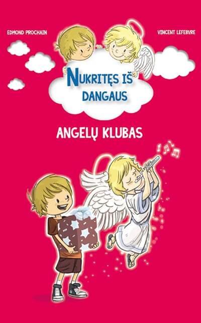 tadelis-angelu-klubas