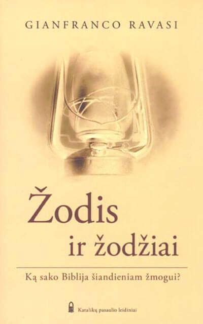 zodis-ir-zodziai