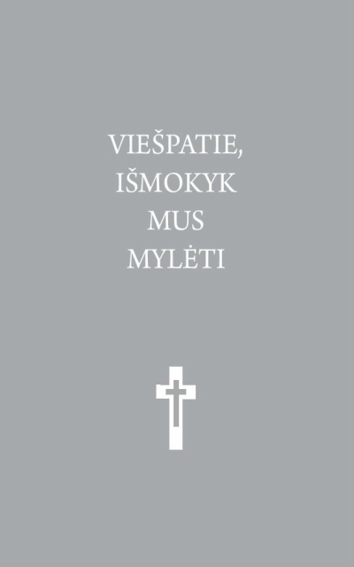 Viespatie-ismokyk-mus400
