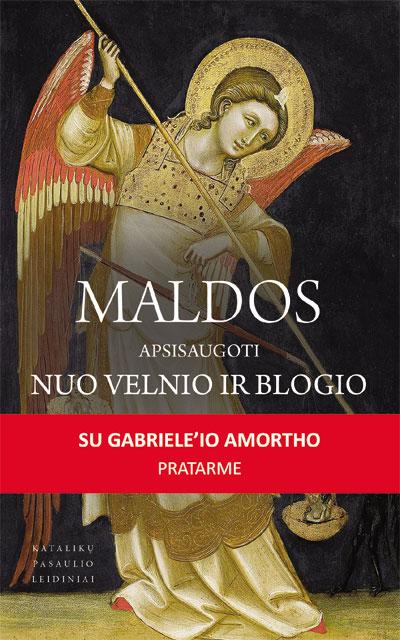 maldos-apsisaugoti_400x640