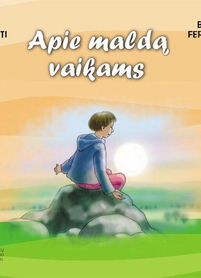 Apie-malda-vaikams_400
