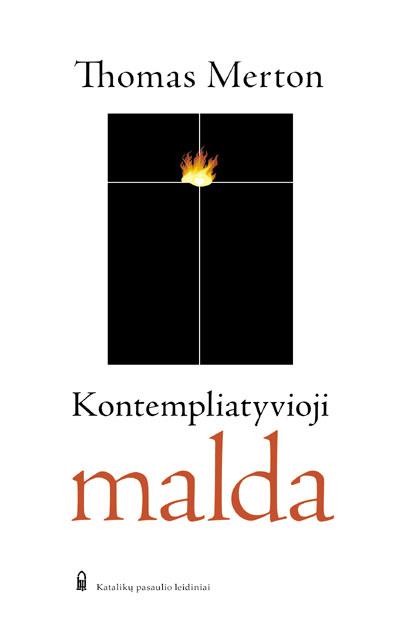 Kontempliatyvi-malda-400×64