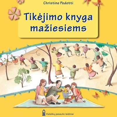 tikejimo-knyga-maziesiems