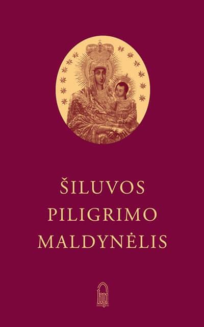 Siluvos-Piligrimo-Maldynelis