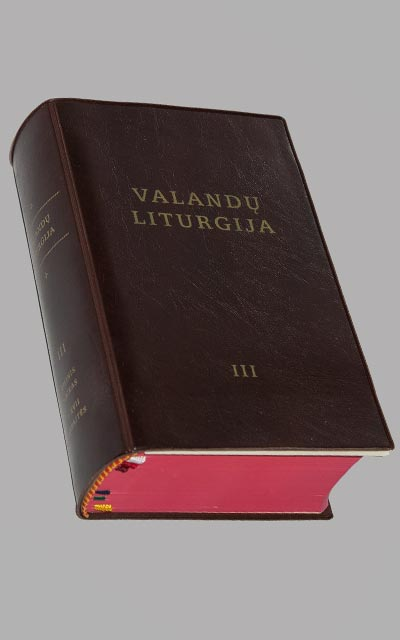 valandu-liturgija-ruda-3-1