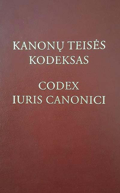 kanonine-teises-kodeksas-new