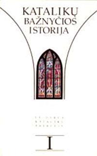 kataliku-baznycios-istorija-1