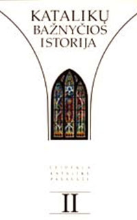 kataliku-baznycios-istorija-2