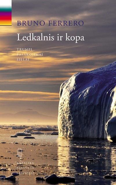 ledkalnis-ir-kopa