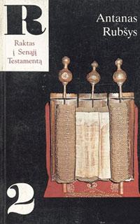 raktas-i-senaji-testamenta-2