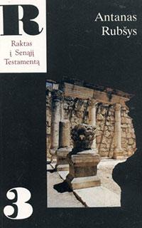 raktas-i-senaji-testamenta-3