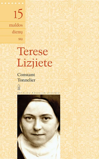 15-maldos-dienu-su-Terese-Lizjiete