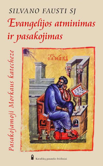 Evangelijos-atminimas-ir-pasakojimas