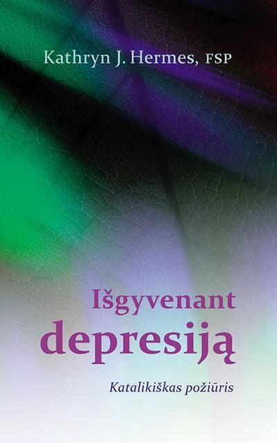 Isgyvenant-Depresija