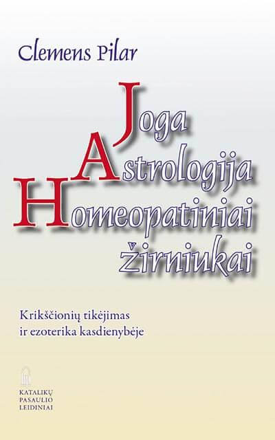 Joga-Astrologija-Homeopatiniai-zirniukai