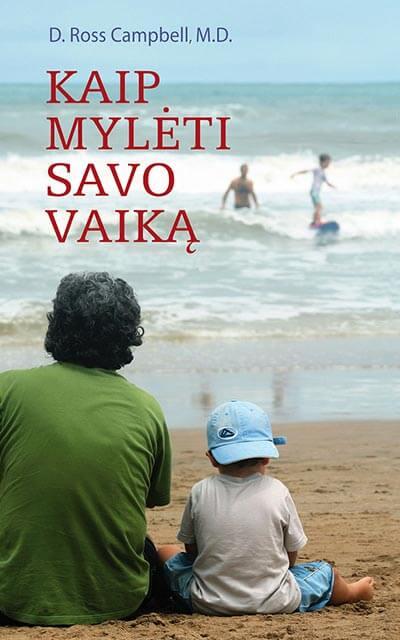 Kaip-Myleti-Savo-Vaika
