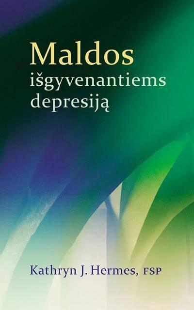 Maldos-Isgyvenantiems-Depresija