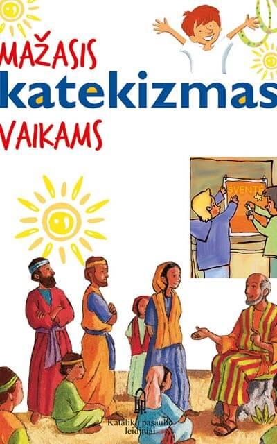 mazasis-katekizmas-vaikams